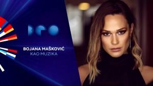 Bojana Mašković