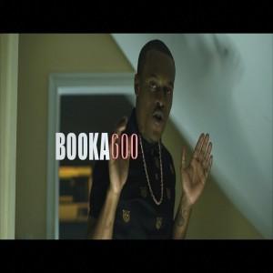 Booka600