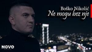 Bosko Nikolic