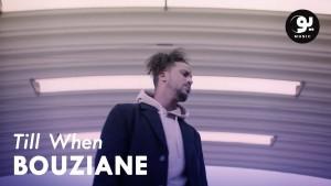 Bouziane