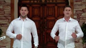 Braća Trivunović