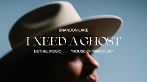 Brandon Lake