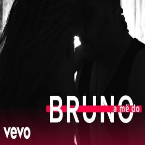 Bruno's Avatar