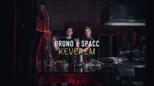 Bruno X Spacc's Avatar