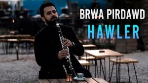 Brwa Pirdawd's Avatar