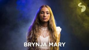 Brynja Mary