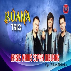Buana Trio