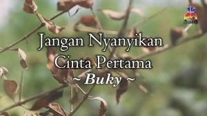 Bucky Wikagoe