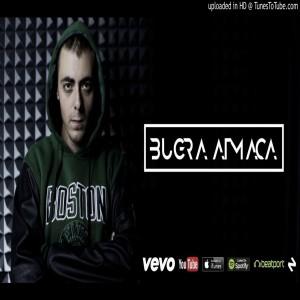 Buğra Atmaca's Avatar