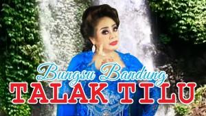 Bungsu Bandung