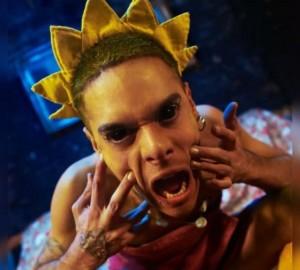 Ca7Riel's Avatar
