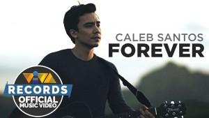 Caleb Santos