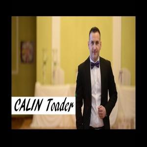 Calin Toader