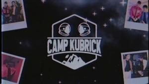 Camp Kubrick