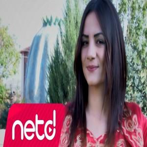 Canan Bayram