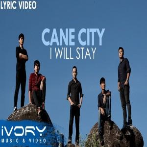 Cane City