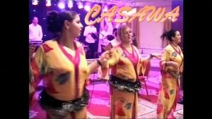 Casawa