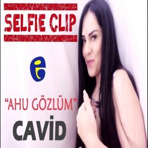 Cavid Lənkəran