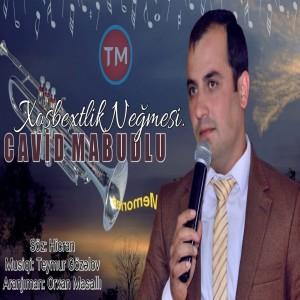 CAVID MABUDLU