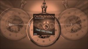 Ced Tecknoboy