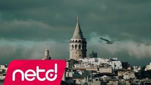 Celal Babadağ