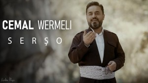 Cemal Wermeli