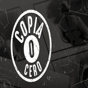 Cero Copia