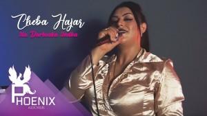 Chaba Hajar