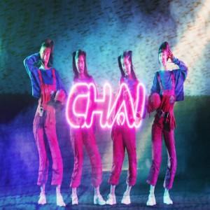 Chai's Avatar