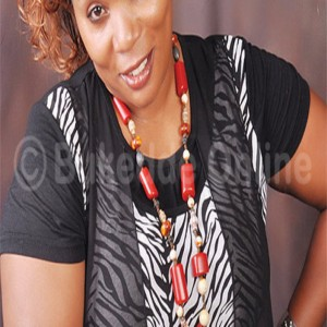 Chance Nalubega's Avatar