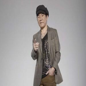 Chao Chuan