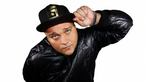 Charlie Sloth's Avatar