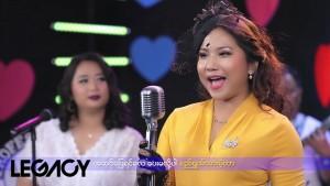 Chaw Chit San