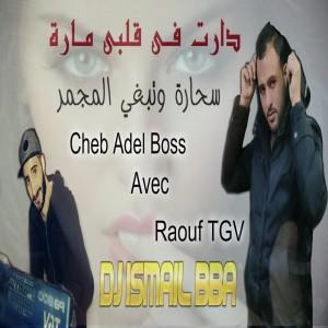 Cheb Adel Boss