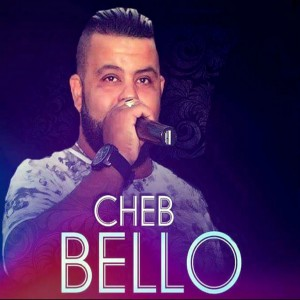 Cheb Bello