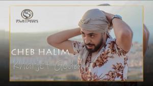 Cheb Halim