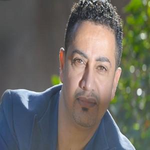 Cheb Kader