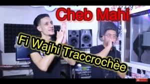 Cheb Mahi