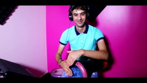 Cheb Mansour's Avatar