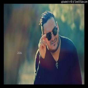 Cheb Mounir