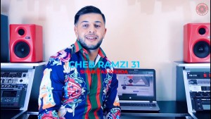 Cheb Ramzi 31