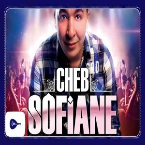 Cheb Sofiane's Avatar