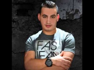 Cheb Yacine Tigre