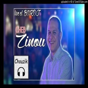 Cheb Zinou Mdoukel