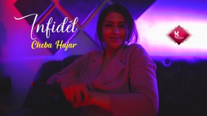 Cheba Hajar