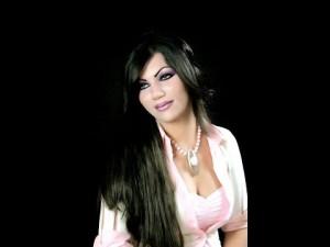 Cheba Sabrine