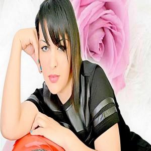 Cheba Souad