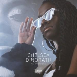 Chelsea Dinorath