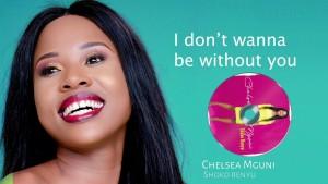 Chelsea Mguni