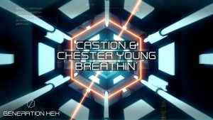 Chester Young